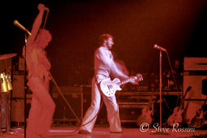 The Who - June 13, 1974
